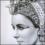Аватар для Нефертити